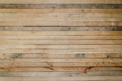 Wood texture background. Abstract  aged  antique  backdrop  background  board  carpentry  decor  decorate Royalty Free Stock Photo