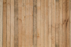 Wood texture background. Abstract  aged  antique  backdrop  background  board  carpentry  decor  decorate Stock Images