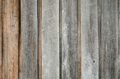 Wood texture background. Abstract  aged  antique  backdrop  background  board  carpentry  decor  decorate Royalty Free Stock Photography
