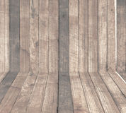 Wood texture background. Abstract  aged  antique  backdrop  background  board  carpentry  decor  decorate Royalty Free Stock Photos