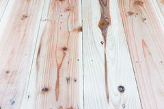 Wood texture background art wooded Stock Image