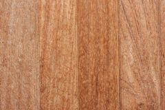 Wood texture Stock Photos