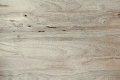 Wood texture background beautiful natural : copy space Royalty Free Stock Images