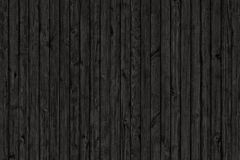 Wood texture background. black wood wall ore floor.  stock images