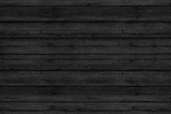Texture Background Of The Wood Wall Black And White Stock Photo 58865024 Megapixl