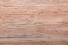 Wood texture background. Blank for design.  Royalty Free Stock Images
