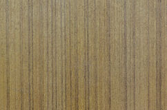 Wood texture for background. Wood bright texture for background Stock Images