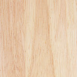 Wood texture for background. Royalty Free Stock Photo