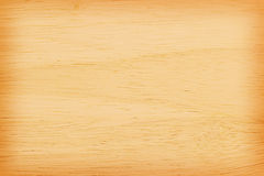 Wood texture for background. Stock Photography
