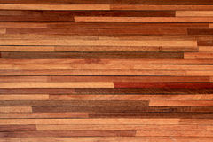 Wood Texture. Wood texture  background Royalty Free Stock Photo