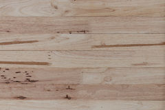 Wood texture background. Royalty Free Stock Photo