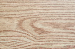 Wood texture. Background texture, brown color Stock Image
