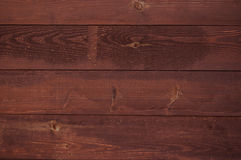 Wood Texture Background. Brown colour Stock Photography