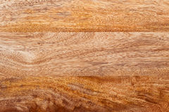 Wood texture. Background brown material Stock Photography