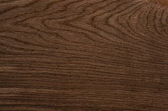 Wood texture. background. Brown wood texture. background pattern royalty free stock photos