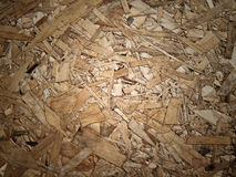 Wood texture background. Stock Image