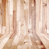 Wood texture background. Brown wood plank texture background royalty free stock images