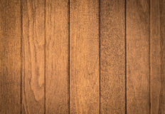 Wood texture background. Brown wood plank texture background Stock Photos