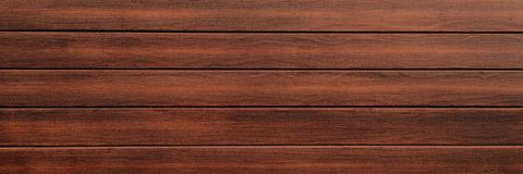 Wood texture background, brown wood planks. Grunge wood wall pattern. Wood texture background, brown wood planks. Grunge wood wall pattern stock photography