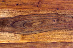 Wood texture background brown Stock Photo