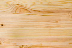 Wood texture background. Brown Wood texture use for background Stock Images