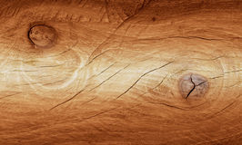 Wood texture background.brown wooden texture with natural patter stock image