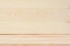 Wood texture background Stock Photos