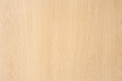 Wood texture background. Close up of wooden texture background Royalty Free Stock Image