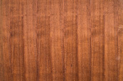 Wood Texture Background. Closeup texture Royalty Free Stock Image