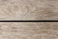 Wood texture. Texture of wood background closeup Stock Image