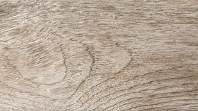Wood texture. Texture of wood background closeup Royalty Free Stock Image