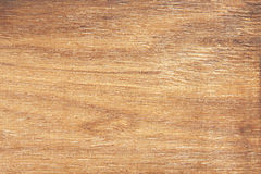 Wood texture. Texture of wood background closeup Royalty Free Stock Photography