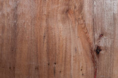 Wood Texture for Background Stock Image