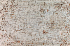 Wood texture,background, colorful, cracks in the paint, vintage, wall, abstract royalty free stock images