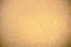 Wood texture background with colour style Royalty Free Stock Images