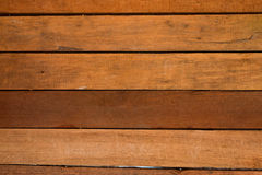 Wood texture. For background and composite work Stock Images