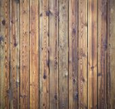 Wood texture background Concept: wood planks. Grunge wood wall pattern stock images