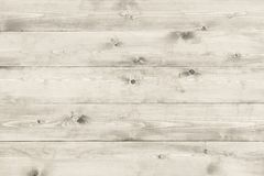 Wood texture background with copy space Royalty Free Stock Images