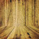 Wood texture background. Dark brown wood texture background Stock Photo
