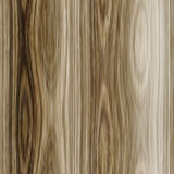 Wood texture or background of dark oak Stock Image