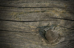 Wood texture background. Dark old wood texture background Royalty Free Stock Photos