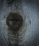 Wood texture background. Dark old wood texture background Stock Images