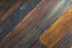 Wood texture background. Dark wood parquet texture background Royalty Free Stock Images