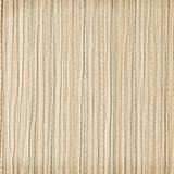 Wood-texture Stock Photography