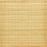 Wood-texture Royalty Free Stock Photography