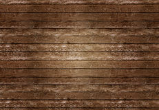 Wood-texture Stock Photos