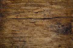 Wood-texture Royalty Free Stock Image
