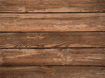Wood-texture Royalty Free Stock Images