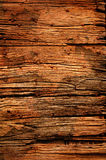 Wood-texture Royalty Free Stock Photo