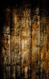 Wood-texture Royalty Free Stock Photos